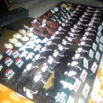 Pin Enamel custom, dan pin Etching,Resin